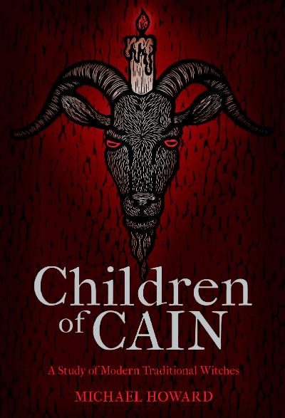 ChildrenOfCain