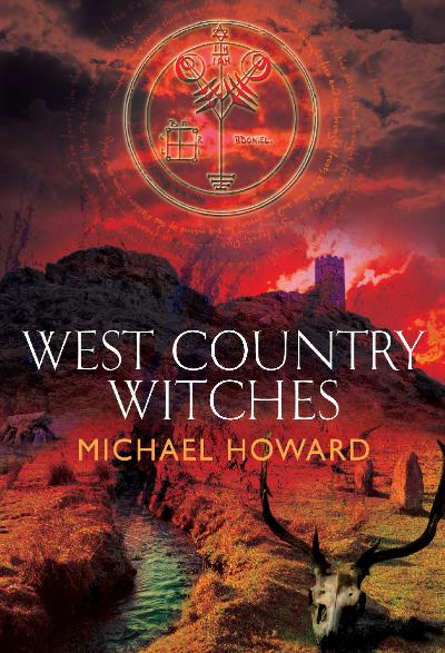 WestCountryWitches